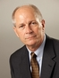 Bloomington Residential Real Estate Lawyer Paul T Meyer