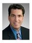 Houston Real Estate Attorney Charles Stephen Kelley