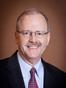 Attorney James F. Mewborn