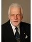 Minnesota Litigation Lawyer Ronald I Meshbesher