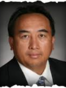 New Brighton Immigration Attorney Sia Lo