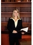 Minneapolis Residential Real Estate Lawyer Lorrie Leigh Litzinger