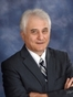 Pierce County Trademark Application Attorney George A Leone Sr.