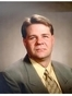 Mower County Family Law Attorney Marvin Thomas Lenway