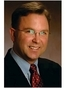 Roseville Estate Planning Attorney Peter Gilbert Lennington