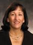 Minneapolis Tax Lawyer Ann Marie Novacheck