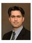 Bloomington Construction / Development Lawyer Patrick Joseph Lee-O'Halloran