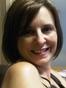 Minneapolis Criminal Defense Attorney Laura Ann Nolen