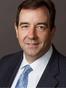 Hopkins Ethics / Professional Responsibility Lawyer Douglas J Brown