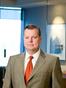 National City Insurance Fraud Lawyer Daniel Wayne Towson