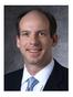 Nebraska Litigation Lawyer Douglas Wheeler Peters