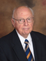 Eden Prairie Personal Injury Lawyer Gary E Persian