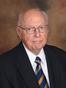 Wayzata Family Law Attorney Gary E Persian