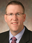 Minnesota Land Use / Zoning Attorney Brian Scott McCool