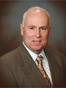 Canyon Country Personal Injury Lawyer Christopher Bruce Townsley