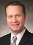 Minneapolis Energy / Utilities Law Attorney Erik Edward Malinowski