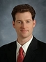 Lino Lakes Employment / Labor Attorney Matthew John McCabe