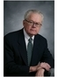 Minnesota Litigation Lawyer Richard P Mahoney