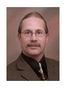 Washington Environmental / Natural Resources Lawyer John Ray Nelson