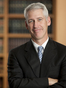 Minnesota Estate Planning Attorney Robert D Maher
