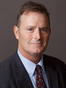 Minnesota Workers' Compensation Lawyer Thomas V.M. Maguire