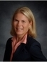 Roseville Administrative Law Lawyer Mary B Magnuson