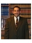Coon Rapids Litigation Lawyer Steven Brody Levine