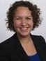 Minneapolis Estate Planning Attorney Rachel Larson Osband
