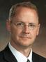 Minneapolis Guardianship Law Attorney Robert Anthony McLeod