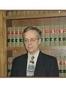 Minnesota Marriage / Prenuptials Lawyer Timothy J Mclarnan