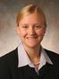 Minneapolis Trademark Infringement Attorney Sarah C Strandjord McLaren