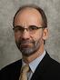 Minneapolis Financial Markets and Services Attorney Thomas O Martin