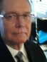 Washington County Criminal Defense Attorney Thomas L Rafferty