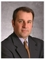 Eden Prairie Contracts / Agreements Lawyer James Kendrick Martin