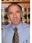 Willernie Commercial Real Estate Attorney Michael R Quinlivan