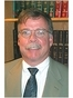 Minneapolis Tax Lawyer Paul J Quast