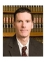 Minnesota Personal Injury Lawyer Paul Frederick Mcellistrem