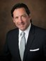 Edina Commercial Real Estate Attorney Timothy James Peters