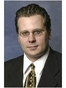 Minnesota Contracts / Agreements Lawyer Gregory Mark Miller