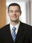 Minneapolis Debt / Lending Agreements Lawyer John David Seiner
