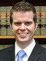 Otter Tail County Real Estate Attorney Chad Daniel Miller
