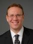 Polk County Intellectual Property Law Attorney David Wayne Nelmark