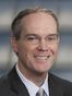 Minnesota Landlord / Tenant Lawyer Daniel Millea