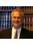 Bloomington Family Law Attorney Robert J Milavetz