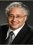 Fridley Workers' Compensation Lawyer Alan S Milavetz