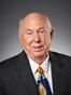 Minneapolis Government Attorney Gerald L Seck