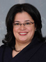 Fort Lauderdale Employment / Labor Attorney Myrna Lizz Maysonet