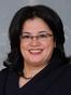 North Lauderdale Employment / Labor Attorney Myrna Lizz Maysonet