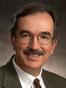 Crystal Trusts Attorney Richard D McNeil Jr.