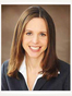 Fort Snelling Commercial Real Estate Attorney Julie Ann Matonich